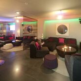 Taburiente Hotel Picture 11