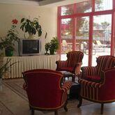 Ceren Hotel Picture 4