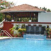 Colonia Santa Maria Hotel Picture 7