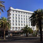 Holidays at Occidental Santa Cruz Contemporaneo Hotel in Santa Cruz, Tenerife