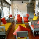 Patong Beach Hotel Picture 10