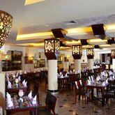 Royal Albatros Moderna Hotel Picture 8