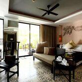 Manathai Resort Hotel Picture 5