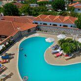 Esperides Beach Hotel Picture 0