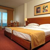 Vila Gale Estoril Hotel Picture 2