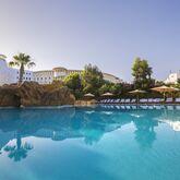 Medina Solaria & Thalasso Hotel Picture 8