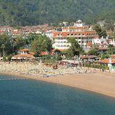 Fortuna Beach Hotel Picture 5