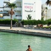 Venecia Apartments Picture 2