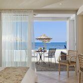 Creta Beach Hotel & Bungalows Picture 5