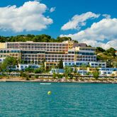 Mare Nostrum Thalasso Hotel Picture 2