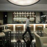 Sana Metropolitan Hotel Picture 7