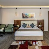 Royal Albatros Moderna Hotel Picture 4