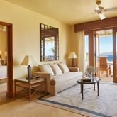 Four Seasons Resort Hotel Picture 4