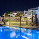 Ostraco Luxury Suites Picture 18