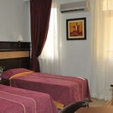 Kleopatra Ada Hotel Picture 6