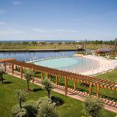 Lake Resort Hotel Picture 3