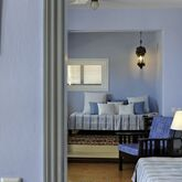 Doma Hotel Picture 6