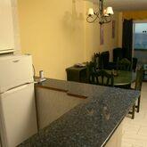 Buensol Apartments Picture 7