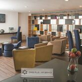 Oasis Smart Hotel Picture 6