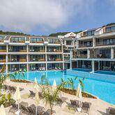 Holidays at Orka Sunlife Resort and Spa in Hisaronu, Dalaman Region