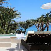 Son Caliu Spa Oasis Hotel Picture 6