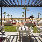 Pestana Alvor South Beach Hotel Picture 6