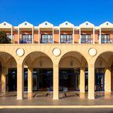 Kresten Palace Hotel Picture 15
