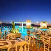 Astoria Capsis Hotel Picture 11