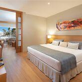 Maspalomas Princess Hotel Picture 5