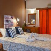 Vassilia Hotel Picture 5