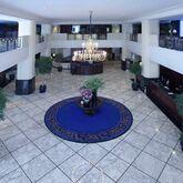Princesa Sofia Gran Hotel Picture 9
