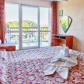 Amfora Hotel Picture 9