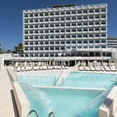 Caserio Hotel Picture 0