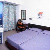 Smartline Aquamare Hotel Picture 2