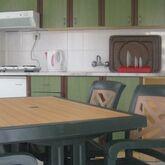 Karatas Apartment Picture 5