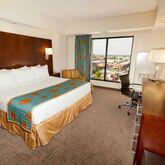 Ramada Plaza Resort & Suites Picture 4