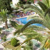 Tropico Playa Hotel Picture 6
