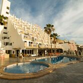 Holidays at Cala Nova Apartments in Puerto Rico, Gran Canaria