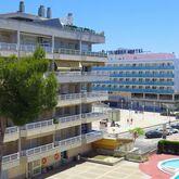 Zahara Apartments Picture 8