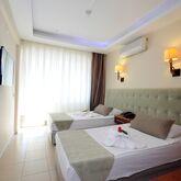 Rota Samoy Hotel Picture 5