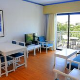 Basilica Holiday Resort Hotel Picture 12