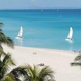 Barcelo Solymar Resort Picture 10