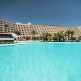 Beatriz Costa Teguise and Spa Hotel Picture 0