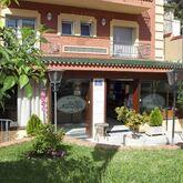 Soho Los Naranjos Hotel Picture 0