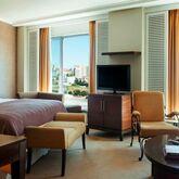 Corinthia Lisboa Hotel Picture 10