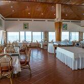 Murdeira Village Hotel Picture 12