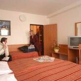 Holidays at Globus Hotel in Prague, Czech Republic