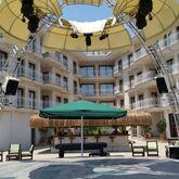 Pasa Garden Beach Hotel Picture 9