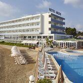 Argos Hotel Picture 0