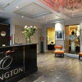 Ellington Hotel Picture 8